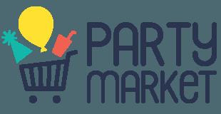 Partymarket