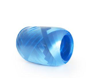 błękitna wstążka 20m