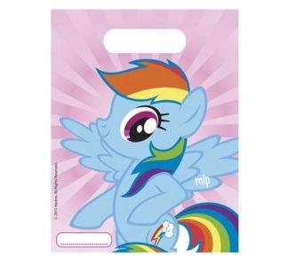 torebki na prezenty kucyk pony