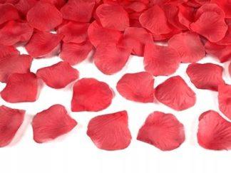 płatki czerwone